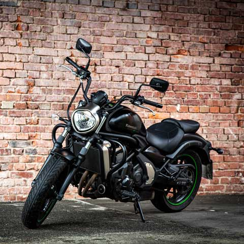 Klasse-Motorrad-480_480